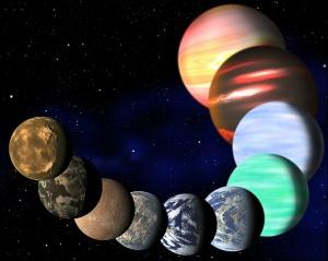 130107_alien_planets_lg