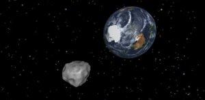 Asteroid_2012_DA14_5_