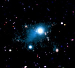 Astronomers_Capture_The_First_Image-2a637dc075544e7409d035ba78772166