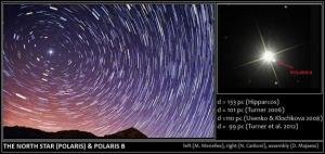 The_North_Star_Polaris_Is-c2d62a1bcd7b6b1d7161631c5975d70b
